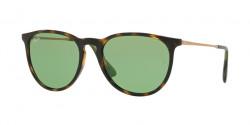 Ray Ban RB 4171 ERIKA 6393/2  HAVANA green