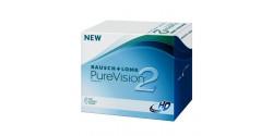 PureVision 2 HD (6 szt.)