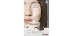 Airwear 1.59 Optifog Essilor