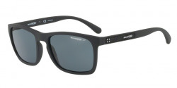 Arnette AN 4236 BURNSIDE 01/81  MATTE BLACK  polar grey