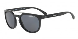 Arnette AN 4237 WOODWARD 41/81  BLACK polar grey
