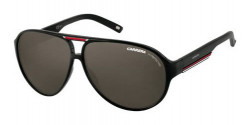 Carrera 12 D28/NR BLACK brown