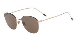 Giorgio Armani AR 6048 301173  BRONZE/MATTE BLACK, brown