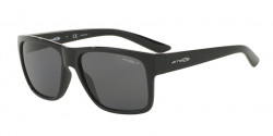 Arnette AN 4226 RESERVE 41/81  BLACK, polar grey