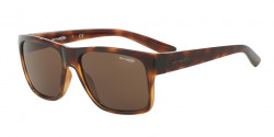 Arnette AN 4226 RESERVE 237973  DARK HAVANA, brown