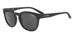 Arnette AN 4230 CUT BACK 01/87  MATTE BLACK, grey