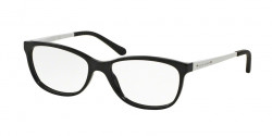 Ralph Lauren RL 6135 5001  BLACK