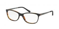 Ralph Lauren RL 6135 5260  BLACK/HAVANA