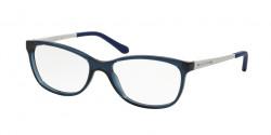 Ralph Lauren RL 6135 5276  BLUE SEA
