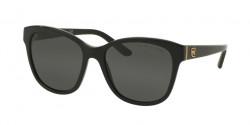 Ralph Lauren RL 8143 500187  BLACK gray