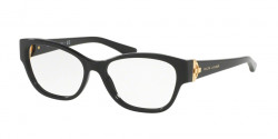 Ralph Lauren RL 6151 5001  BLACK