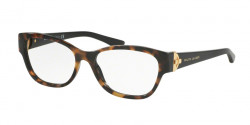 Ralph Lauren RL 6151 5010  TOP TORTOISE ON BLACK
