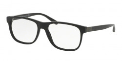 Ralph Lauren RL 6158 5001  BLACK