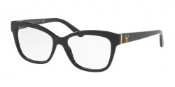 Ralph Lauren RL 6164 5001  BLACK