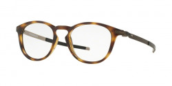 Oakley OX 8105 PITCHMAN R 810501  SATIN BLACK