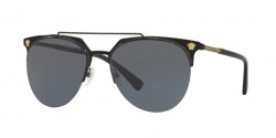 Versace VE 2181 100987  BLACK grey