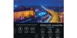 Essilor Streetlife Orma 1.5 Soczewki dla kierowców