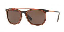 Versace VE 4335 108/73  HAVANA brown