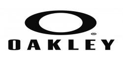 Szkła przeciwsłoneczne Oakley