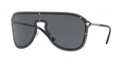 Versace VE 2180 100087  SILVER grey