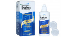 Boston - Simplus 120ml