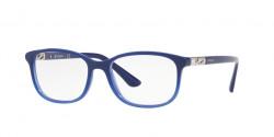 Vogue VO 5163 2559  OPAL BLUE GRADIENT BLUE