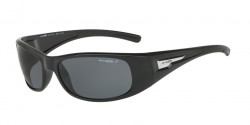 Arnette AN 4139 HOLD UP 41/81  GLOSS BLACK polar gray