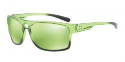 Arnette AN 4239 BRAPP 24928N  GREEN  light green mirror green