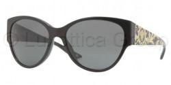Versace VE 4230