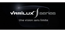 Varilux S series
