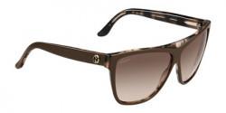 Gucci GG 3540 S 4ZRJ6