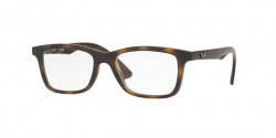 Ray-Ban Junior RY 1562 3685  HAVANA