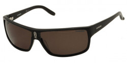 Carrera 61 807/NR BLACK brown