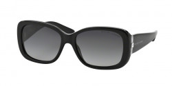 Ralph Lauren RL 8127 B 5001T3  BLACK gradient grey polar