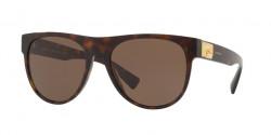 Versace VE 4346 108/73 HAVANA brown