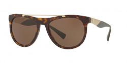 Versace VE 4347 108/73 HAVANA brown