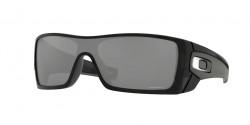 Oakley OO 9101 BATWOLF 910157  BLACK INK prizm black