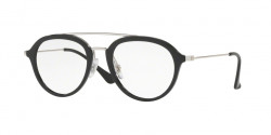 Ray-Ban Junior RY 9065 V 3542  SHINY BLACK