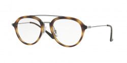 Ray-Ban Junior RY 9065 V 3650  SHINY HAVANA