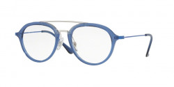 Ray-Ban Junior RY 9065 V 3742  TRASPARENT VIOLET