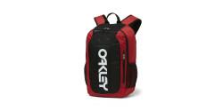Plecak OAKLEY ENDURO 20L 2.0 Red Line