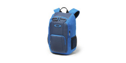 Plecak OAKLEY ENDURO 22L 2.0 Ozone