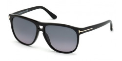 Tom Ford TF 0288
