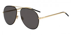 Christian Dior Astral 2M2