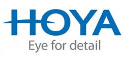 Hoya Hilux 1.5 Super Hi-Vision