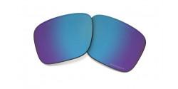 soczewki Oakley 9102 HOLBROOK d2  prizm sapphire polarized
