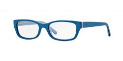 Vogue VO 2811 BABY 83 2075  LIGHT BLUE/DARK BLUE/AZURE