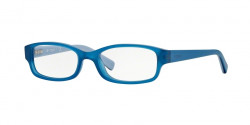 Vogue VO 2812 BABY 84 2109  OPAL BLUE