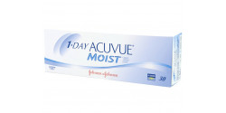 1-Day Acuvue Moist (30szt.)