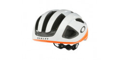 Kask szosowy Oakley ARO 3 Neon Orange L 56-60cm